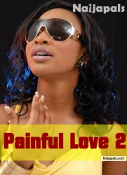 Painful Love 2