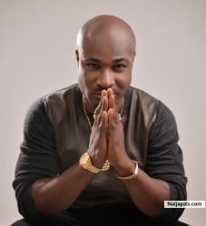 Nwamama by Harrysong
