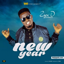 New Year (Prod. By 2flexing) by 2nex d