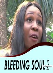 BLEEDING SOUL 2