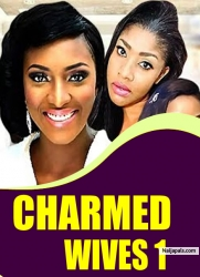 CHARMED WIVES 1