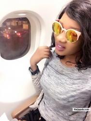 Abimbola Adeyinka (abim01)