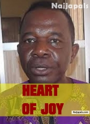HEART OF JOY 2