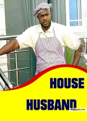 HOUSE HUSBAND