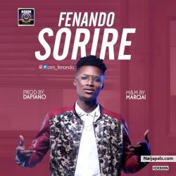 Sorire by Fenando