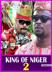 KING OF NIGER 2