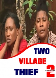 Two Village Thief 2