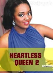 Heartless Queen 2