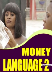 MONEY LANGUAGE 2