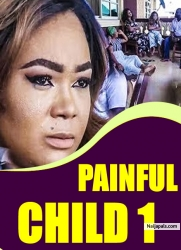 PAINFUL CHILD 1