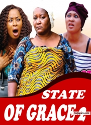 STATE OF GRACE 2