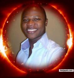 Henry Odishiwo