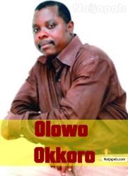 Olowo Okkoro