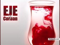 Eje by Corban