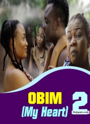 OBIM (My Heart) 2
