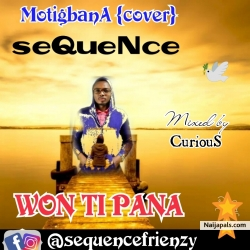 won ti pana by sequence