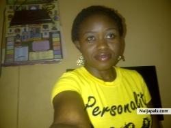 Lzzy Akomolafe  (Lizzy_akoms)