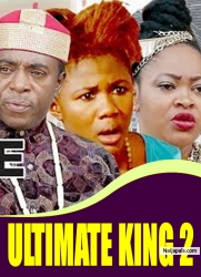 ULTIMATE KING 2