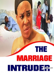 THE MARRIAGE INTRUDER