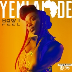 How I Feel by Yemi Alade