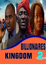 BILLIONAIRES KINGDOM 2