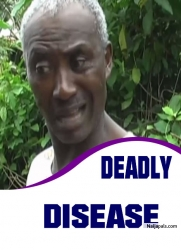 Deadly Disease