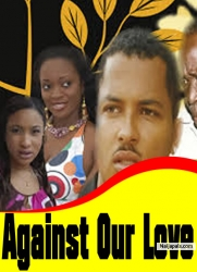 Against Our Love 2