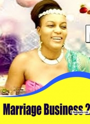 Marriage Business 2