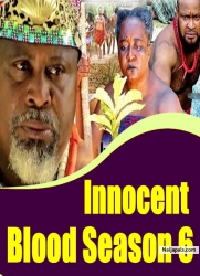 Innocent Blood Season 6