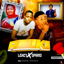 Abike by lekzy omoakin ft Opiano