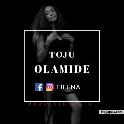 Olamide Songs + Lyrics - Nigerian Music