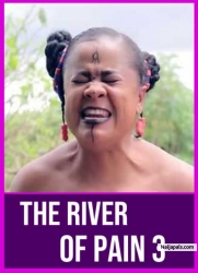 The River Of Pain 3