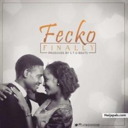 Finally by Fecko