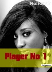 Player No 1 part 2