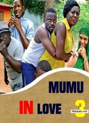 Mumu In Love 3