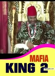 MAFIA KING 2
