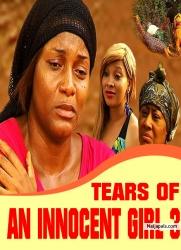 TEARS OF AN INNOCENT GIRL 3