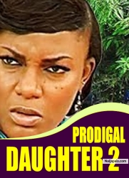 PRODIGAL DAUGHTER 2
