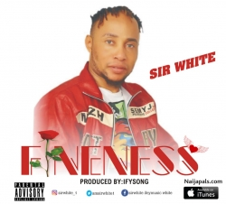 Fineness by Sir White