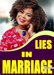LIES IN MARRIAGE
