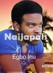 Egbo Inu