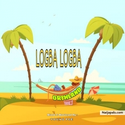 LOGBA LOGBA by ORTHLAND