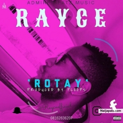 Rotay by Rayce
