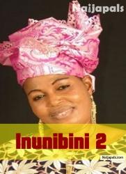 Inunibini 2