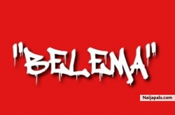 Belema by Mr 2Kay
