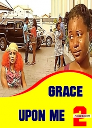 Grace Upon Me 2