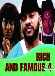 RICH AND FAMOUS 4