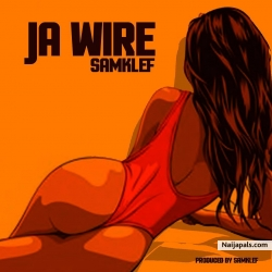 Ja Wire by Samklef