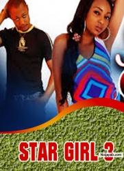 STAR GIRL 3