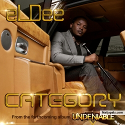Category by Eldee